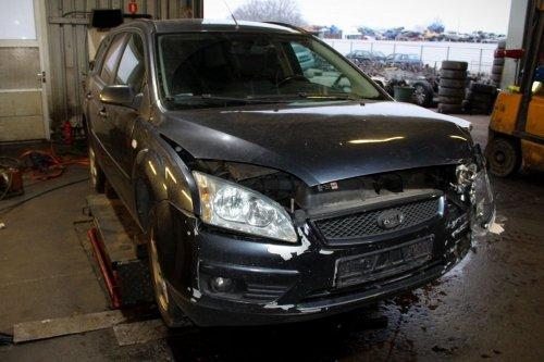 Ford Focus MK2 2007 1.6TDCI Kombi