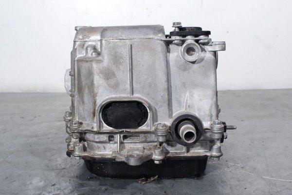 Falownik inwerter - Toyota - Lexus - zdjęcie 3