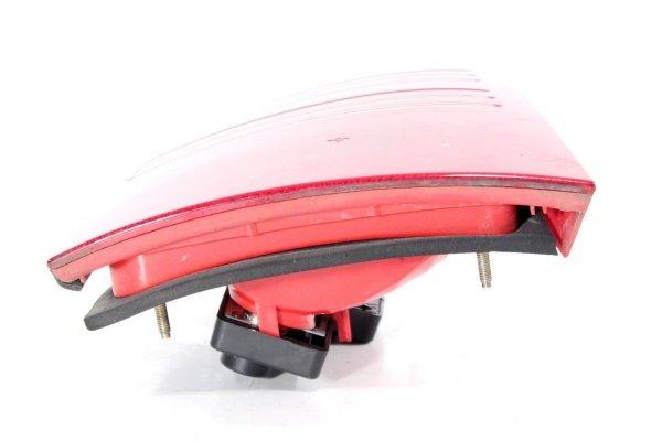 Lampa tył lewa - Skoda - Octavia - zdjęcie 2