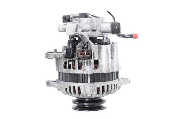 Alternator - Kia - K2500 - zdjęcie 1