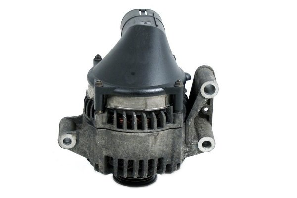 Alternator Ford Mondeo MK3 2000-2007 1.8TDCI 2.0TDCI 2.0TDDI 2.2TDCI