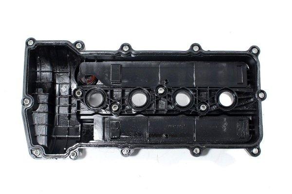 Pokrywa zaworów - Hyundai - i20 - zdjęcie 6
