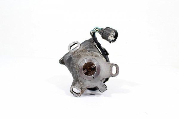Aparat zapłonowy Honda CR-V 1998 2.0i 16V