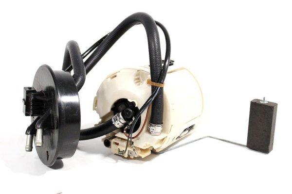 Pompa paliwa VW Vento 1H5 1992-1998 1.6, 1.8