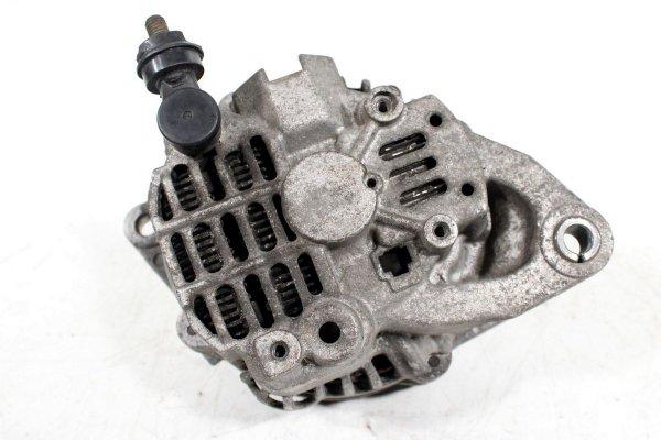 alternator - mazda - 323 - mx3 - mx5 - zdjęcie 3