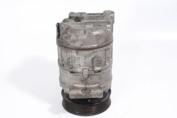 Sprężarka klimatyzacji VW Phaeton GP3 2010-2014 4.2 V8