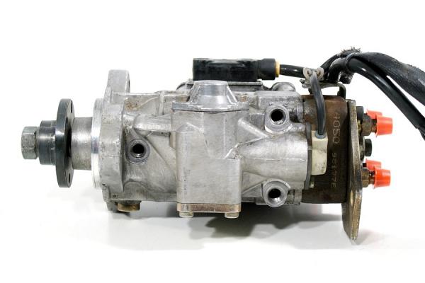 Pompa wtryskowa X-235944 (1.9SDI)