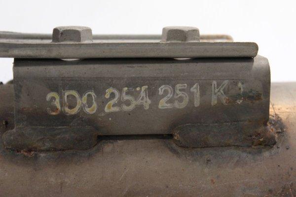 Katalizator Volkswagen Phaeton 2011 4.2 V8