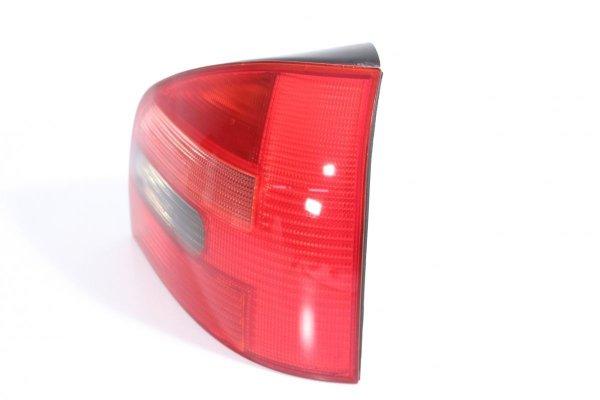 Lampa tył prawa Audi A3 8L 1998