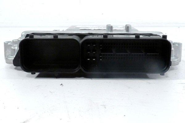 Komputer silnika stacyjka Hyundai i10 PA 2007-2013 1.1i 3911002PM0