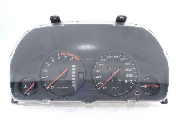 Licznik zegary - Honda - Prelude - zdjęcie 1