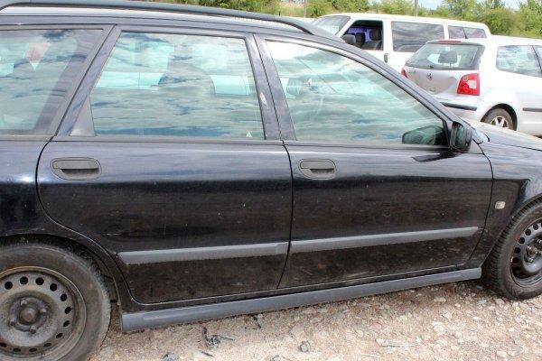Volvo V40 2002 1.9DI D4192T4 Kombi