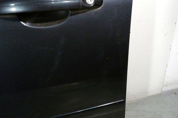 Drzwi przód lewe - Ford - C-Max - zdjęcie 5