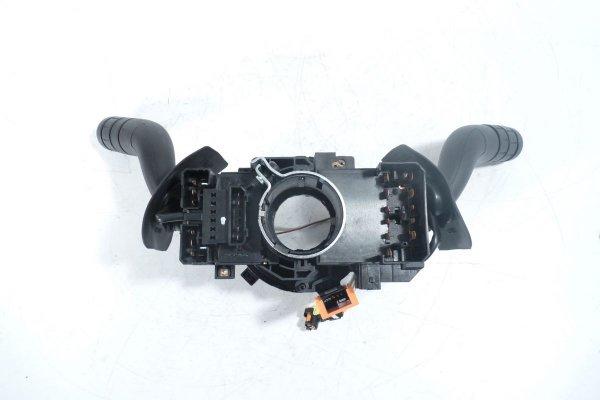 Przełącznik zespolony Volkswagen Fox 2007