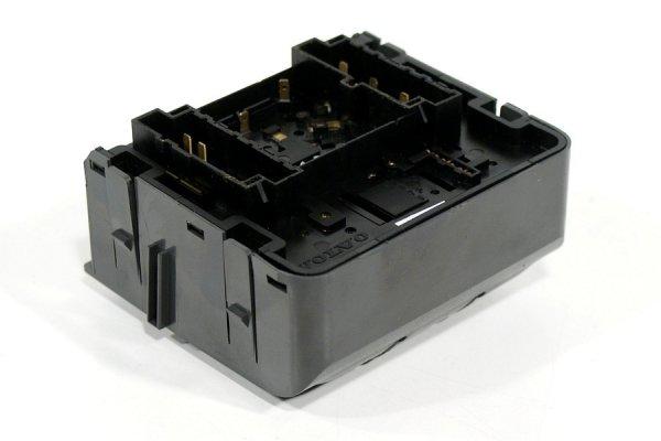 Włącznik świateł - Volvo - S40 V40 - zdjęcie 4