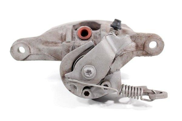 Zacisk hamulcowy tył lewy Ford Mondeo MK3 2000-2004 Kombi