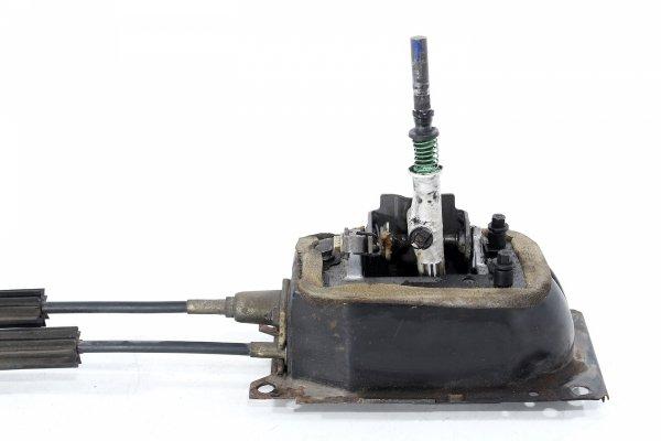 Dźwignia lewarek linki zmiany biegów X-261751
