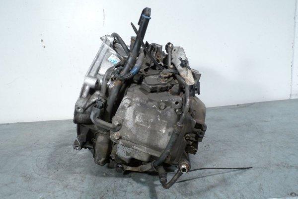 Skrzynia biegów 50-40LN Opel Zafira B 2006 2.2 Z22YH (Automatyczna)