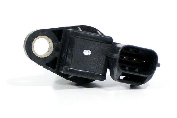 Czujnik położenia wałka rozrządu X-235945