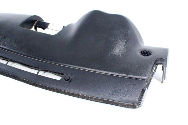 Konsola airbag pasażera - Toyota - Avensis - zdjęcie 6