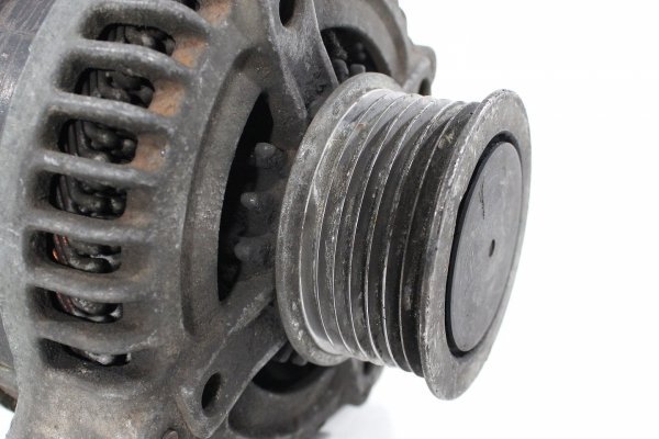 Alternator - Chrysler - Dodge - zdjęcie 6