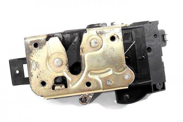 Zamek drzwi przód lewy Ford Focus MK1 1998-2004 (8 pinów)
