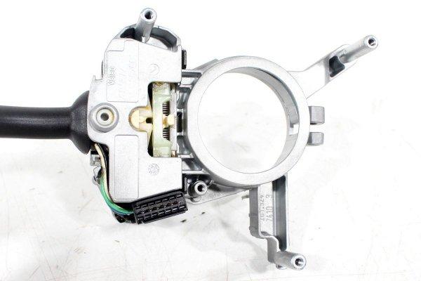 przełącznik zespolony - mercedes - c-klasa - zdjęcie 5