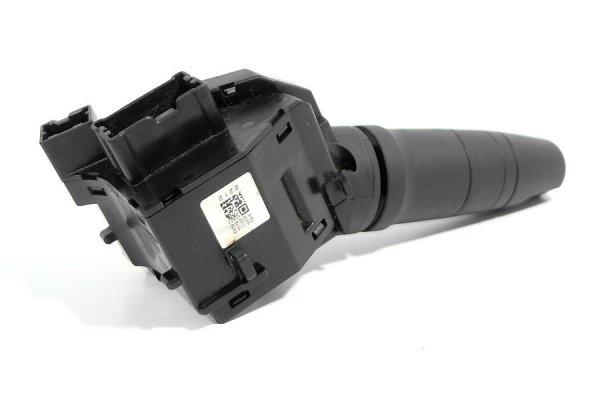 Przełącznik włącznik świateł kierunkowskazów Nissan Almera N16 2002-2006 (wersja bez halogenów)