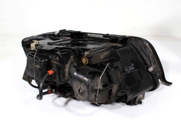 Reflektor lewy Audi A6 C5 2002 Bixenon