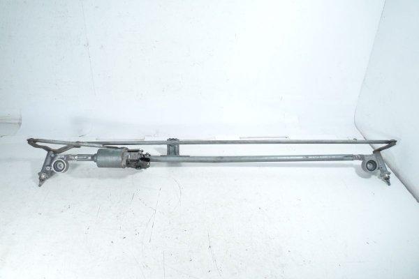 Mechanizm wycieraczek Opel Zafira B 2005-2012