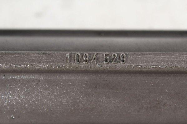 Przekładnia kierownicza maglownica BMW 5 E39 1996-2003