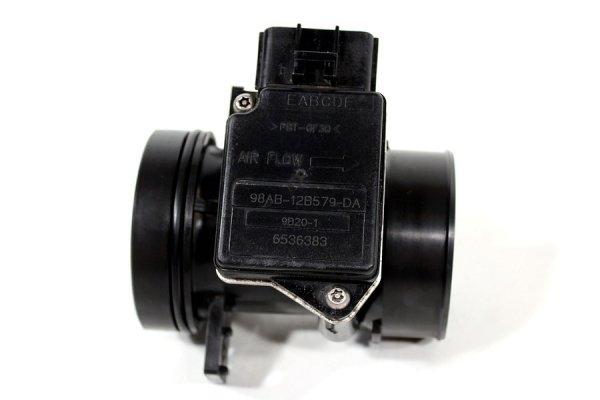 Przepływomierz X-244768