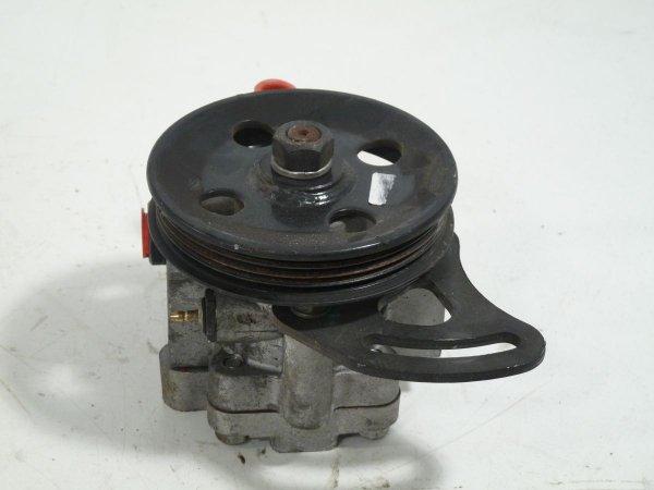 Pompa wspomagania Chevrolet Aveo 2009 1.2 LMU
