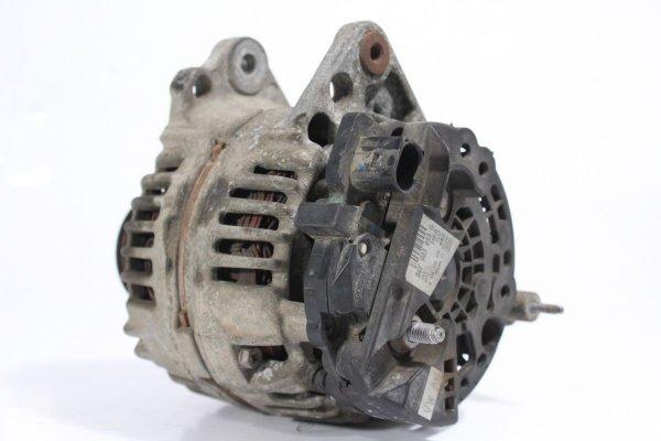 Alternator X-272409 (110A)