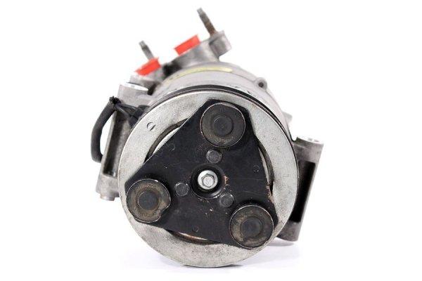 Sprężarka klimatyzacji X-247626