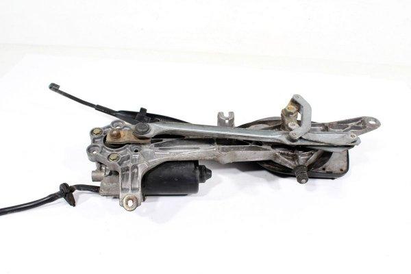 Mechanizm silniczek wycieraczek Mercedes C-Klasa W202 Lift 1997-2000