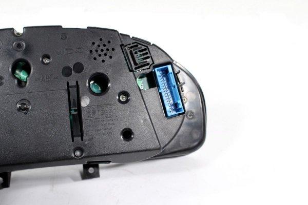 Licznik zegary VW Passat B5 1999 2.3 V5