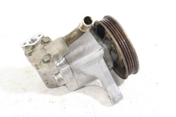 Pompa wspomagania Honda Prelude 1991 2.0E