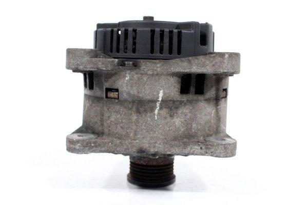 alternator - nissan - opel - renault - volvo - zdjęcie 2