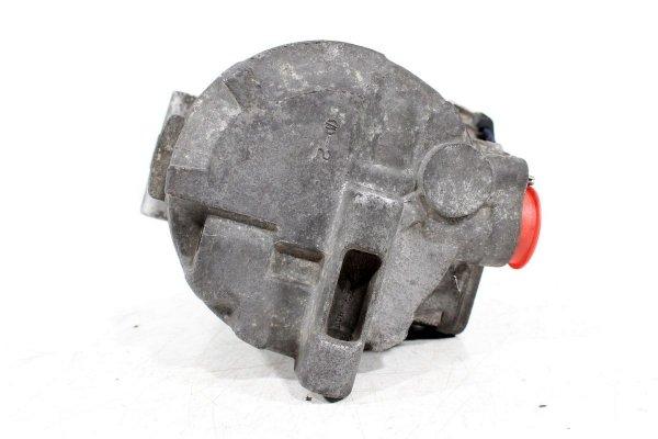sprężarka klimatyzacji - opel - zafira a - zdjęcie 3
