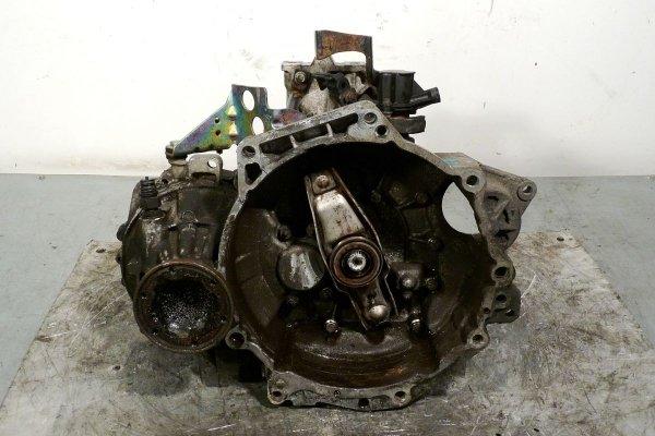 Skrzynia biegów - VW - Golf IV - zdjęcie 1