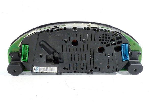 Licznik zegary - Audi - A6 - C5 - zdjęcie 2