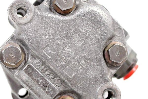 Pompa wspomagania Audi A3 8L 1996-2003 1.6, 1.8, 1.8T (90bar)