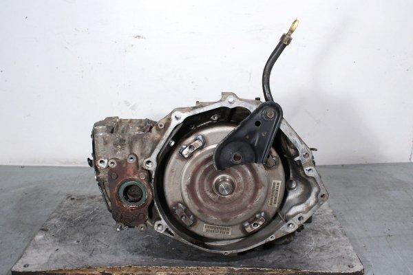 Skrzynia biegów automatyczna - Chrysler - Voyager - zdjęcie 1