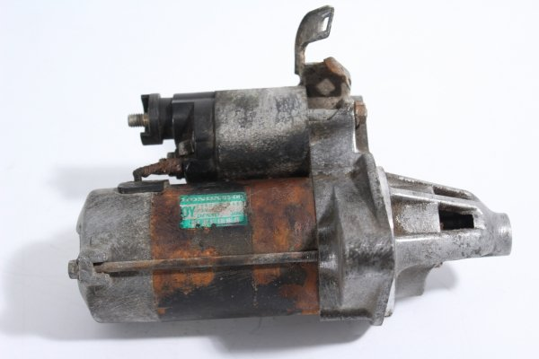 Rozrusznik Honda CRV CR-V 1998 2.0i B20B3