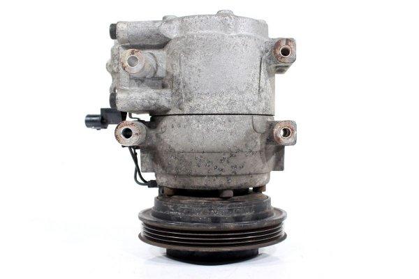 sprężarka klimatyzacji - hyundai - getz - zdjęcie 2