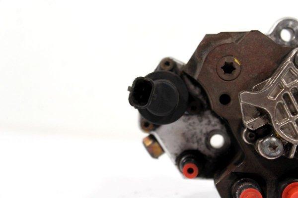 Pompa wtryskowa X-268800