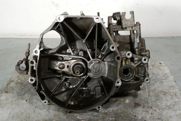 Skrzynia biegów - Honda - Accord - zdjęcie 1