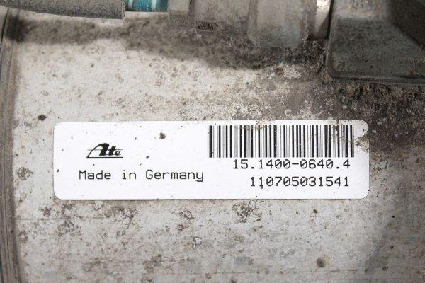 Amortyzator przód prawy VW Phaeton GP3 2010-2014 4.2 V8