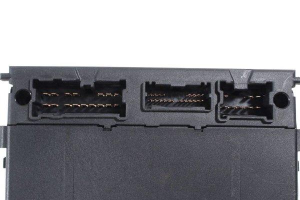 Komputer silnika stacyjka immo - Nissan - Almera - zdjęcie 6